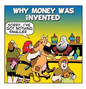 Courtesy of Toonpool.com